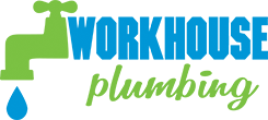 Workhouse Plumbing Shares the Top Benefits of 24/7 Plumbing Services