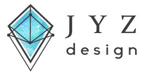 JYZ Design Announced as Top Digital Marketing Agency by DesignRush