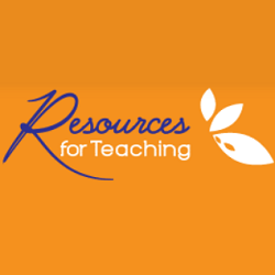 Resources for Teaching Lists the Essential Strategies for Enhanced Learning in Classrooms