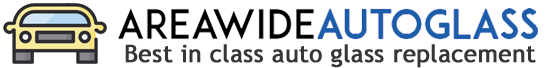 Important Reasons to Replace Auto Glass in Pearland, TX