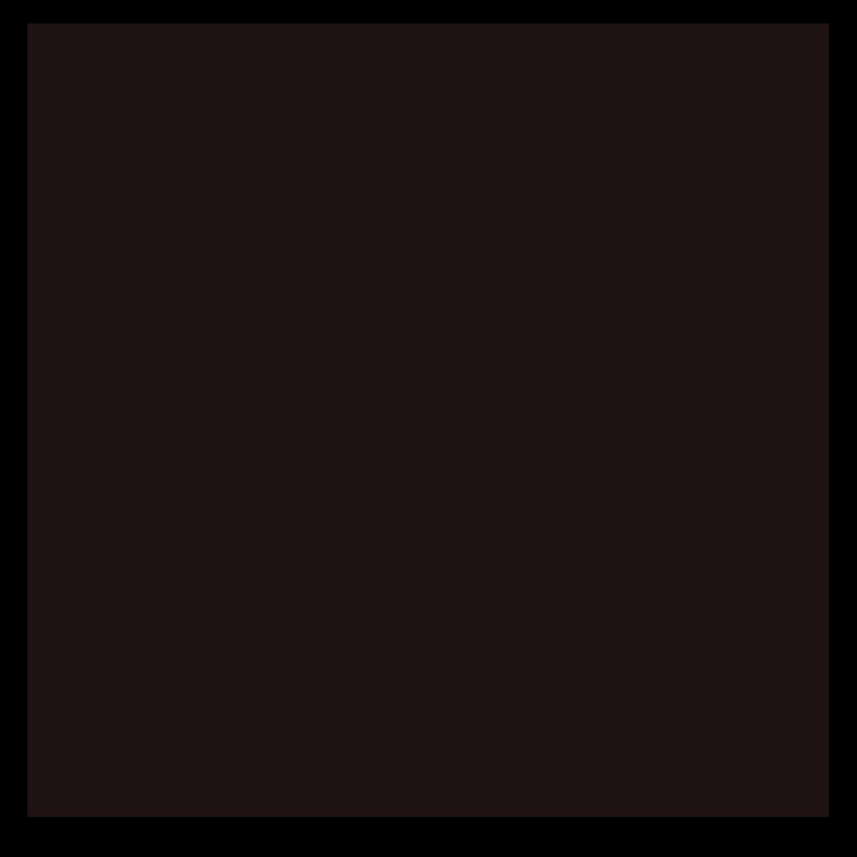 Dugas Dental & Carr Orthodontics Highlights What Sets Them Apart