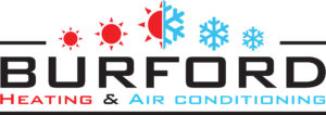 Burford Heating and Air Conditioning is Excited To Announce their Revamped HVAC Maintenance Services in Brantford