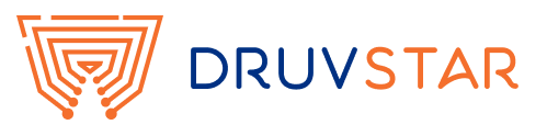DruvStar Sponsors Tribal Cybersecurity Summit, An Informative Summit for Executive Decision Makers Protecting Tribes and Tribal Enterprises from Cybersecurity Threats