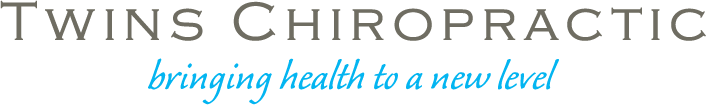 Twins Chiropractic Outlines the Benefits of Chiropractic Care