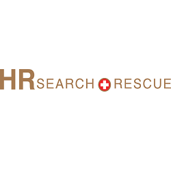 Independent HR Consulting Firm Now Offering Employee Handbook Services