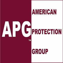 American Protection Group Now Offers Property Management Services