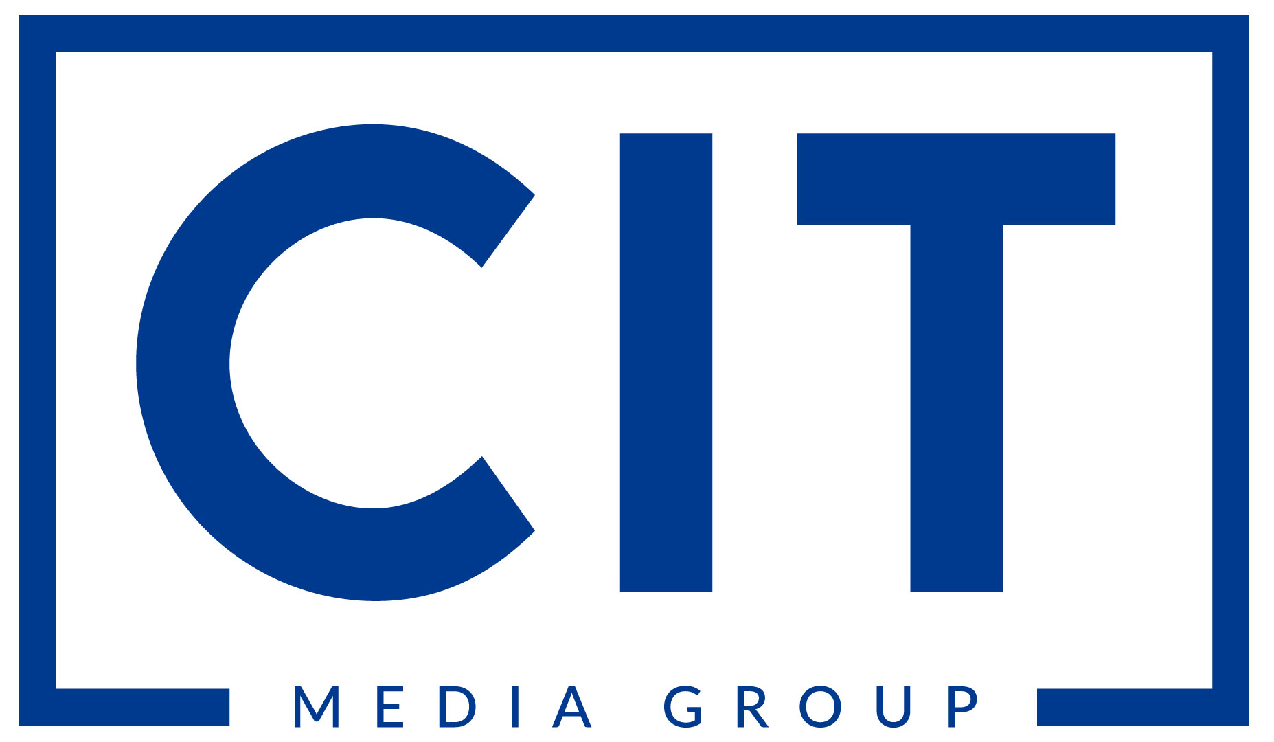 Colin Carlsen Becomes New COO Of CIT MEDIA GROUP As The Company Leaves Stealth Mode
