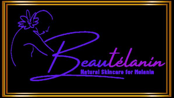 Beautélanin Set To Revolutionize Skincare for Black Women With its All Natural Skincare Range.