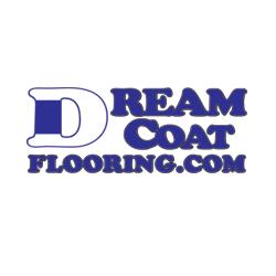 Dreamcoat Flooring Installs Superior Quality Concrete Coatings in Phoenix