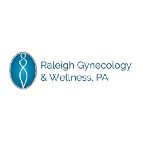Raleigh GYN Explains Releases an Educational Resource on Pap Smear