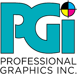 Norwalk Commercial Printing Company Explains The Basics Of Sign Printing
