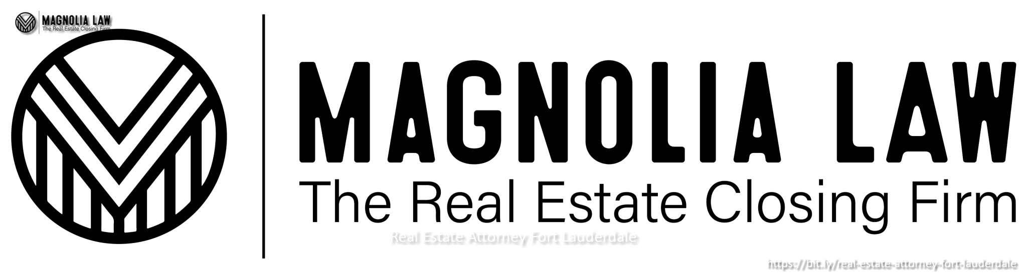 Magnolia Law Highlights the Traits of a Reliable Real Estate Lawyer