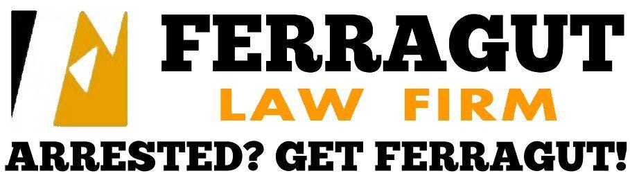 Ferragut Law Issues Details About Attorney Ulises Ferragut