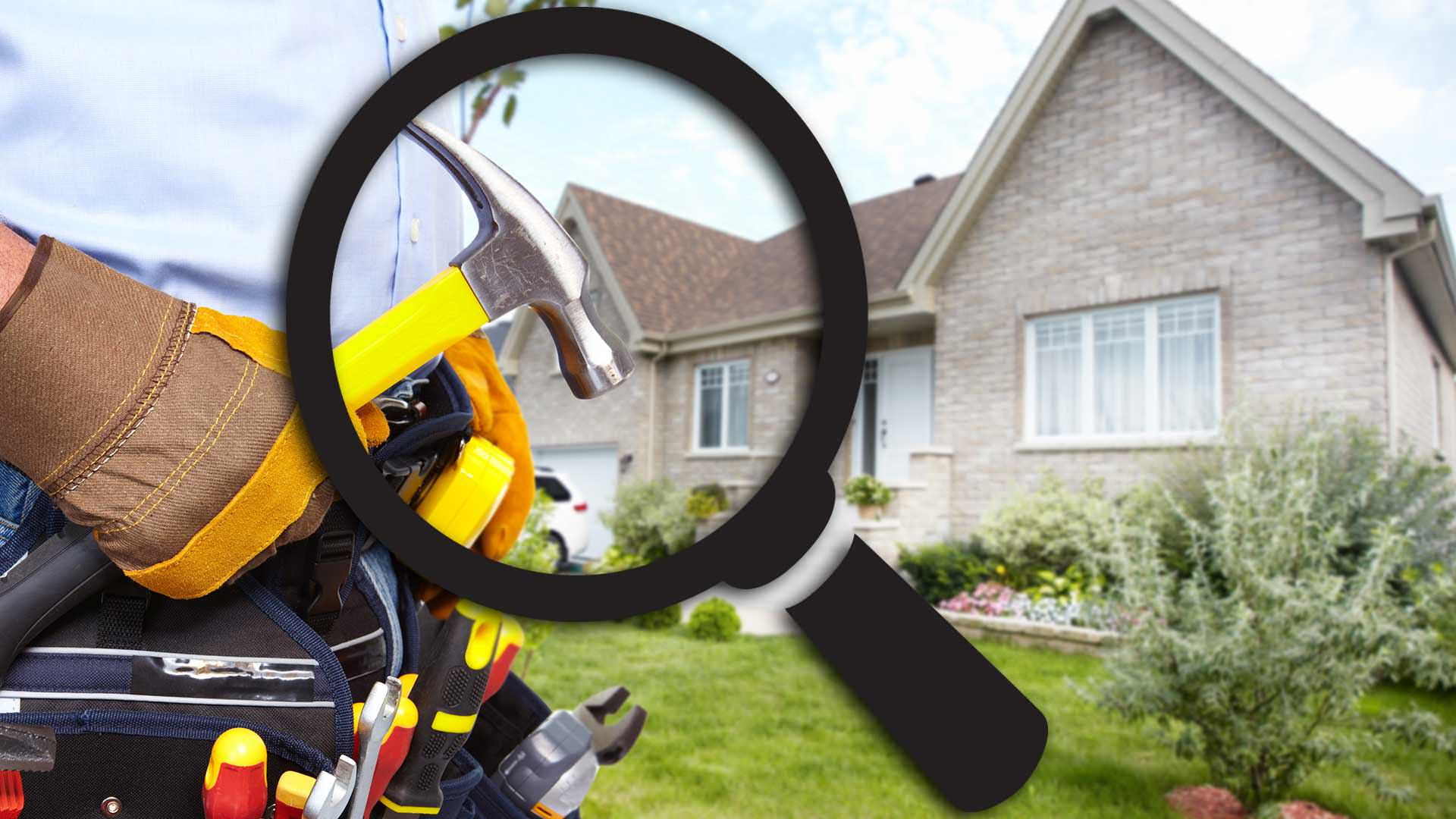 Home Service Google Searches Are Up 50% During Covid - How Smart Businesses Capitalized