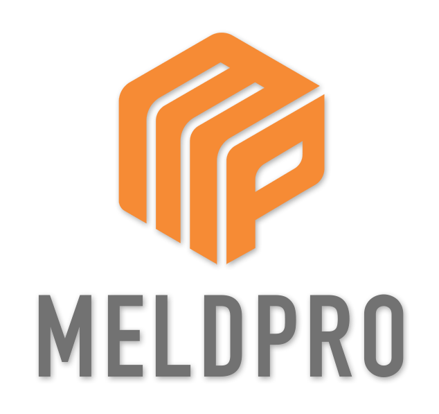 Turning Iron to Gold; High Value Precious Metals Extraction from Iron Ore Tailings - MELDPRO can do it