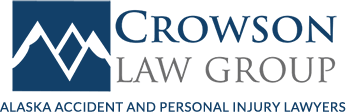 Crowson Law Group: A Leading Firm with Top Accident Attorneys