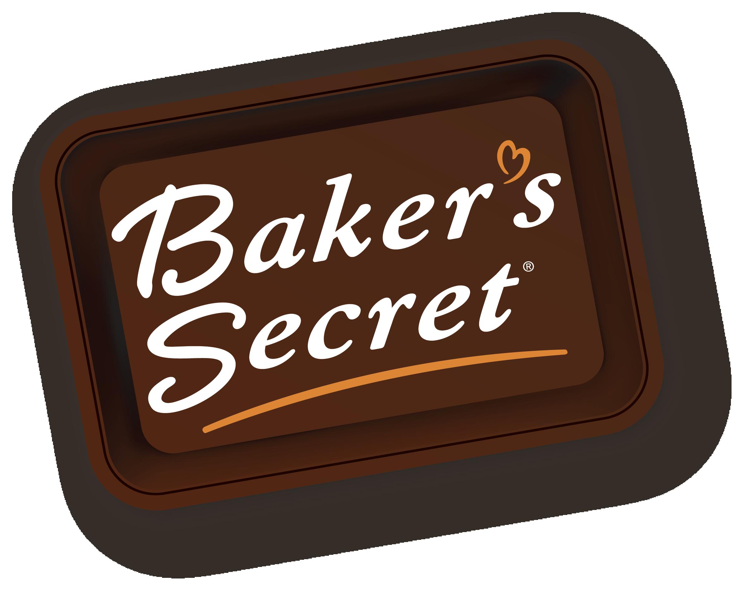 Baker's Secret® Announces Launch of E-Commerce Website and Amazon Store