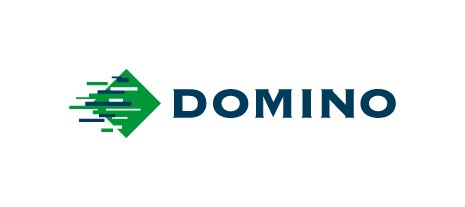Domino Helps Customers Reduce Risk and Optimize Production With New Vision Inspection Systems