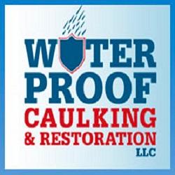 PA Caulking Experts Explain the Importance of Caulking Inspection