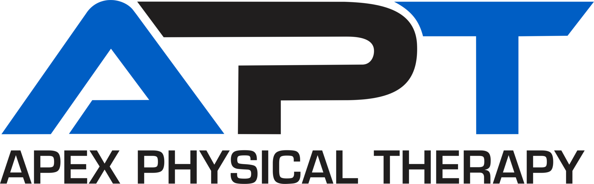 Apex Physical Therapy Shares the Traits of Reliable Physical Therapists