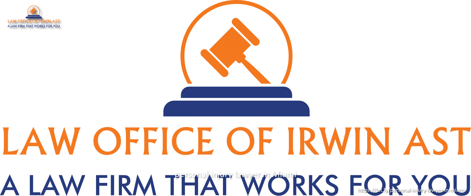 Law Office of Irwin Ast in Miami Explains Florida Personal Injury Law