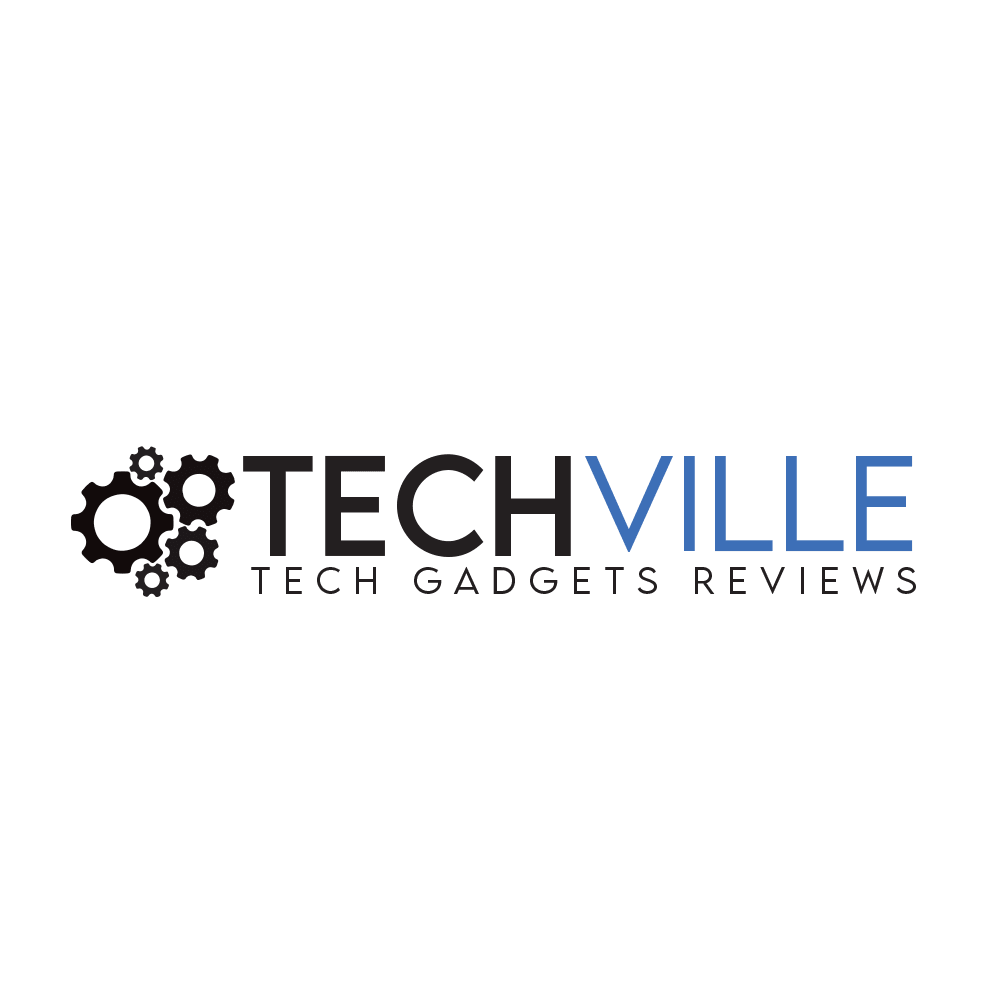 Time Travel With Techville To The Future