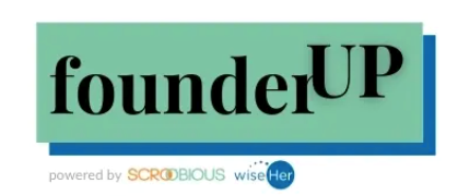 New Program founderUP Helps Get Diverse Founders Investor-Ready