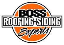Boss Roofing - Siding Experts Outlines What Sets Them Apart from The Rest