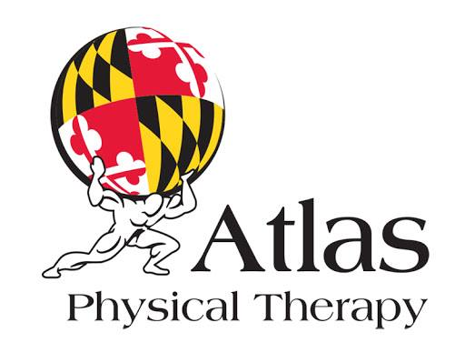 Atlas Physical Therapy Glen Burnie Outlines the Benefits of Physical Therapy