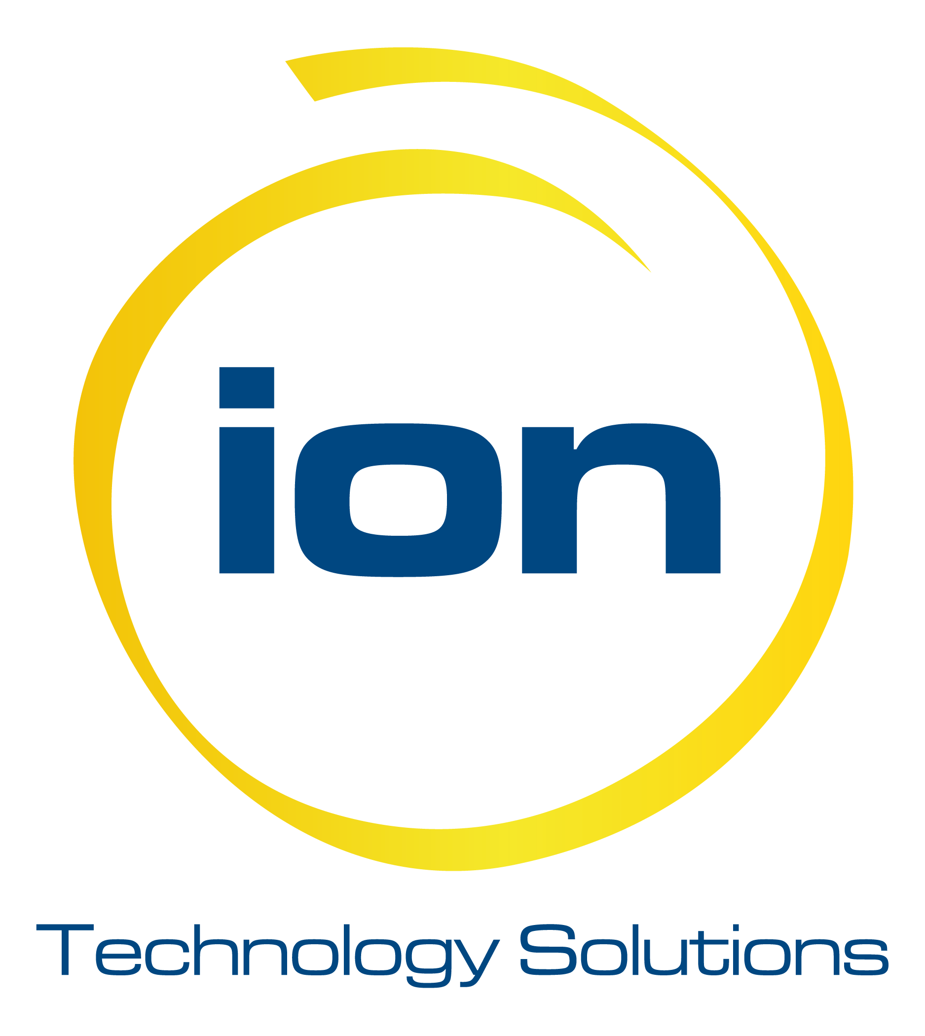 ION Technology Solutions Mentions Top Services That People Can Get