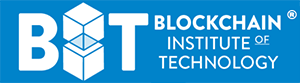 Blockchain Institute of Technology Announces Crowdfunding Campaign to Scale Global Operations and Expand Reach