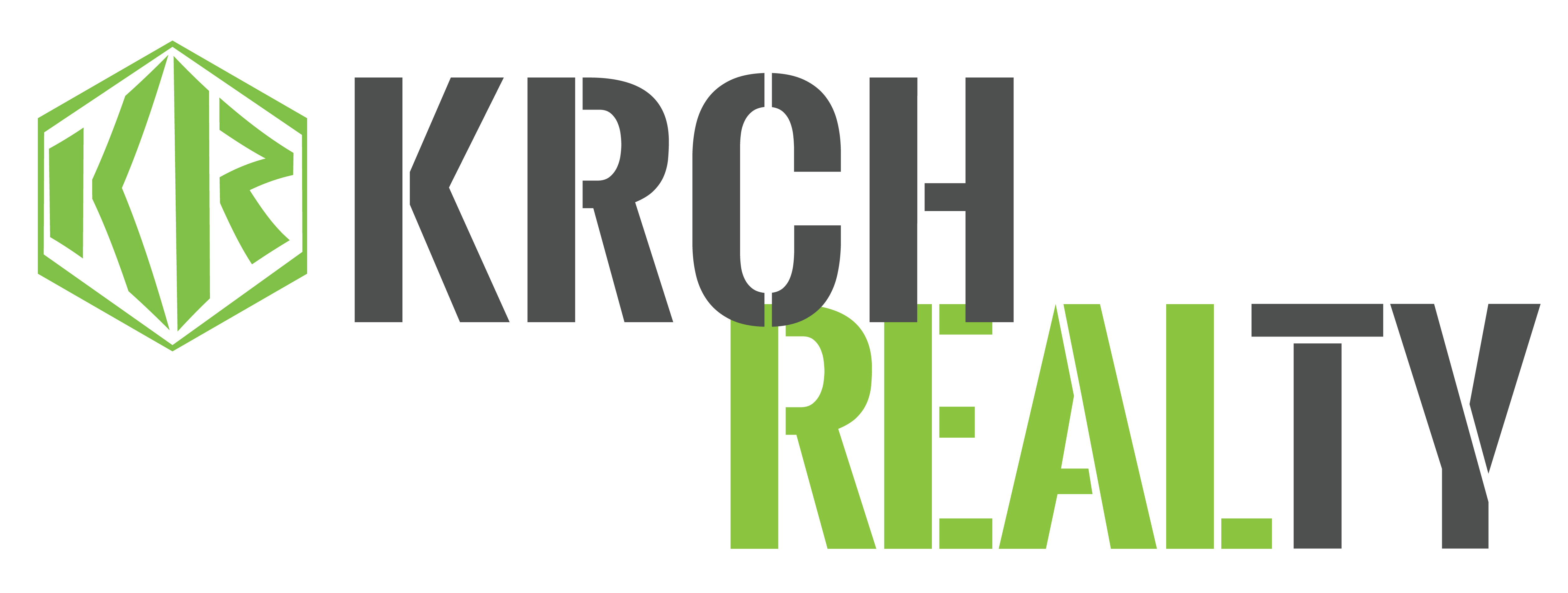 Krch Realty, Hughes Private Capital, and Move Home Nevada Raise $2,475 for Local Charities