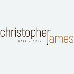 Christopher James Hair+Skin Provides Beauty Services for Weddings and Other Occasions