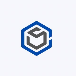 Meet Cryptolocg, Best Cryptocurrency Trading Team On The Market