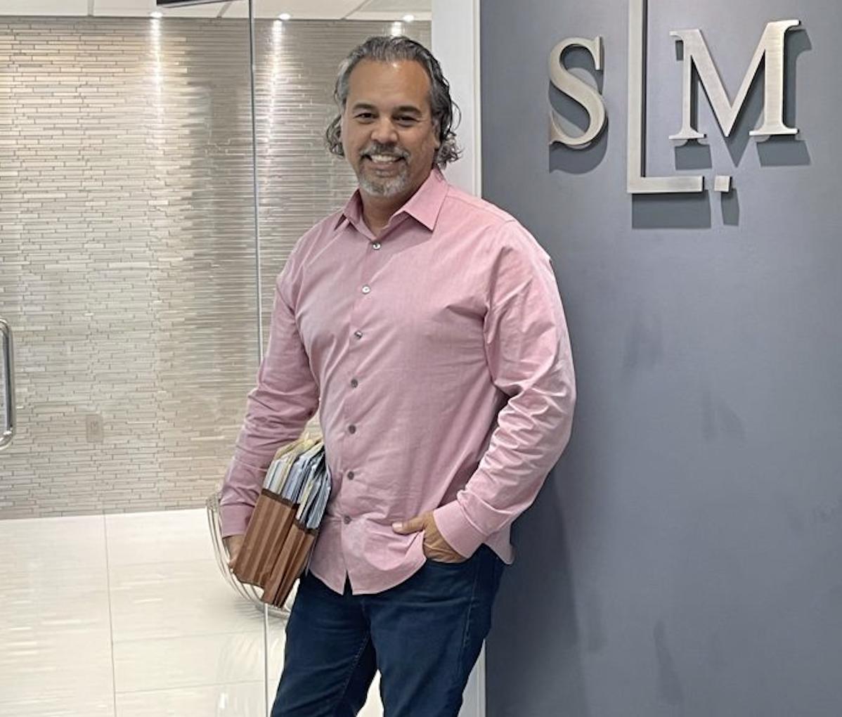 Mr. 786ABOOGADO Establishes a Powerful Presence in Miami-Dade's Hispanic Community