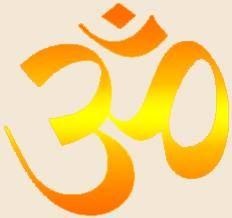 AstrologerPanditji.com offers guidance on Vedic Astrology