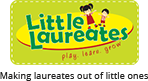 Little Laureates Offers Affordable, High-quality Pre-schooling