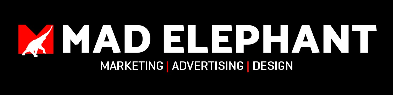 MAD Elephant PH launches outsource marketing to small and medium businesses