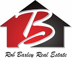 Rob Baxley Realtor Outlines the Key Benefits of Working with Experienced Realtors in Roseville