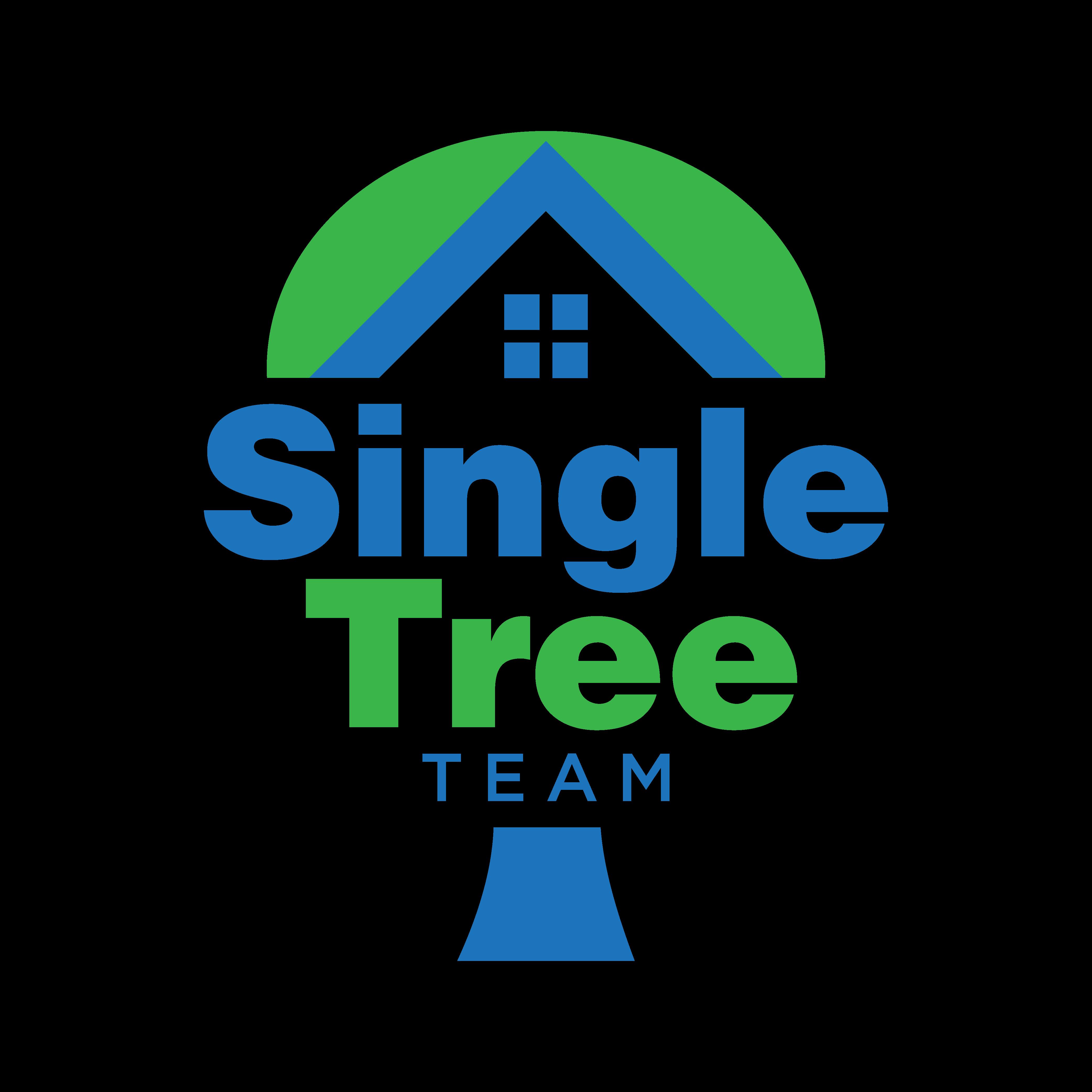 Single Tree Team - Illinois and Missouri Real Estate Professionals
