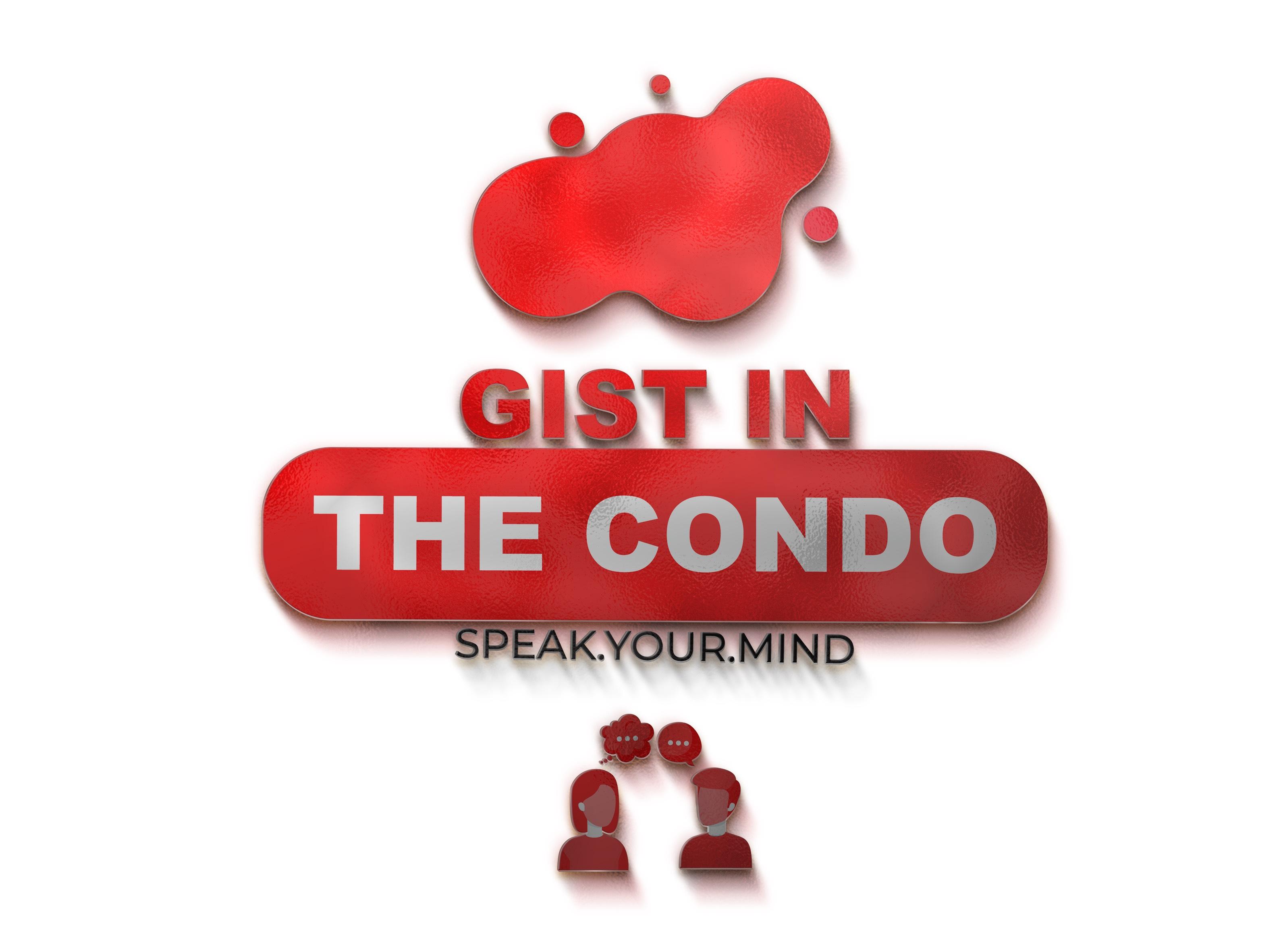 GistInTheCondo Introduces Creative Video and Talk Show Platform