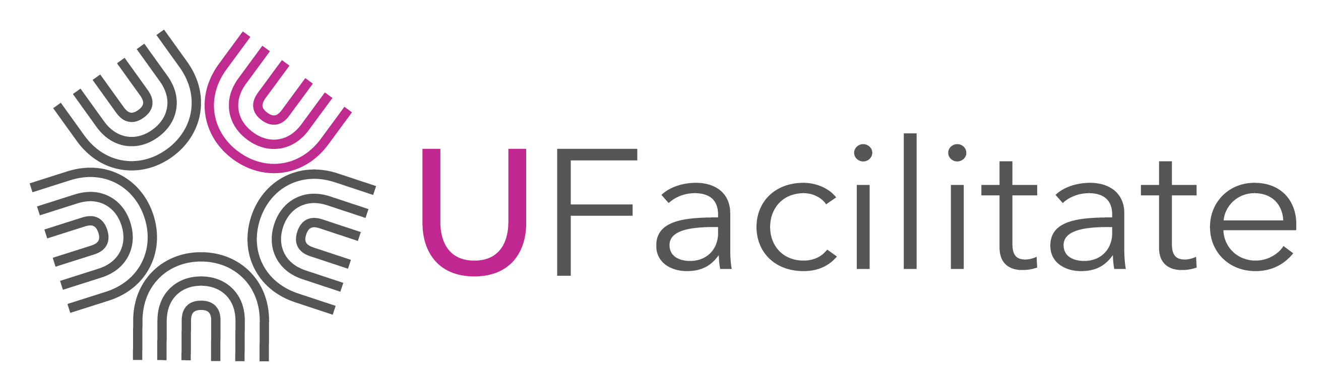 UFacilitate is Equipping Emerging Leaders to Take the Guesswork Out of Leading Collaborations During COVID Times