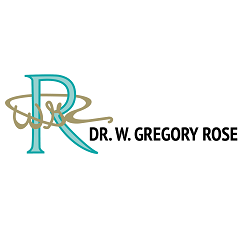 Dr. Gregory Rose Specializes in Cosmetic Dentistry and Provides Customized Treatment Options