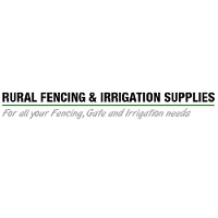 Rural Fencing & Irrigation Supplies Innovative Products to Improve Farming Practices
