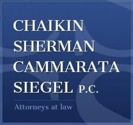 DC Attorney Joseph Cammarata Featured in Award-Winning New FX Series