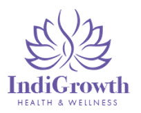 IndiGrowth Health & Wellness Has Officially Been Chosen As A Semi-Finalist For The @Startup Canada's #StartupGlobal Pitch Competition As Their Brand Excels