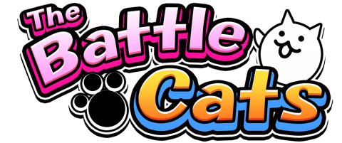 Hit Mobile Strategy App The Battle Cats Reaches 7th Anniversary Since Release