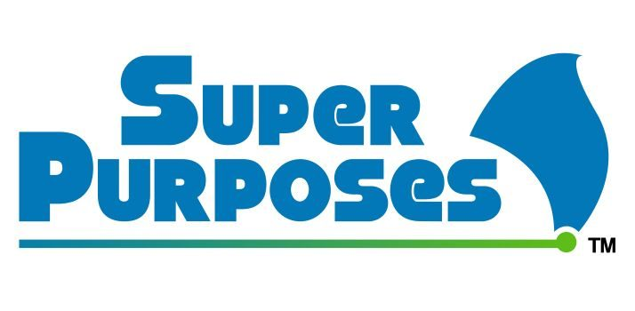 Super Purposes™ Leads The Employee Revolution