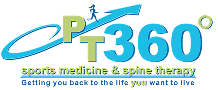 PT 360° Sports Medicine & Spine Therapy - East Portland Offers a Range of Therapy Services to Provide physical therapy in East Portland