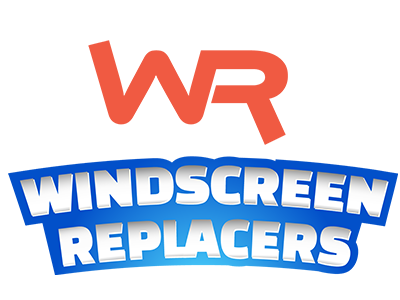 Windscreen Replacers Outlines the Benefits of Mobile Car & Truck Windscreen Replacement services.